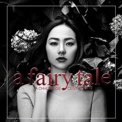 a fairy tale [jcink] - a challenge-centric premium site Fairytalead
